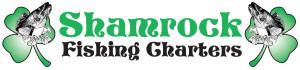 Shamrockfishing_logo