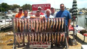 aquaholic-fish-board