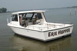 erie-hopper-charter-boat