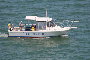 erie-pearl-charter-boat_opt