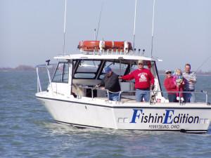 fishin-edition-boat_opt
