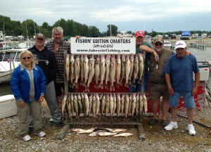 fishin-edition-fishing-group01