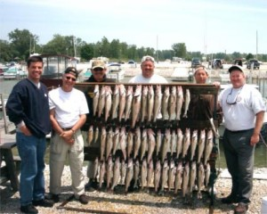 lake-erie-charters-group-1_opt