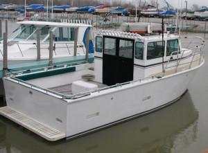 restless-charter-boat
