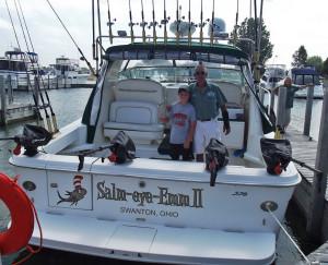 salm-eye-emm-charter-boat