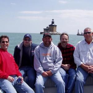 fishing-charters-fun_16