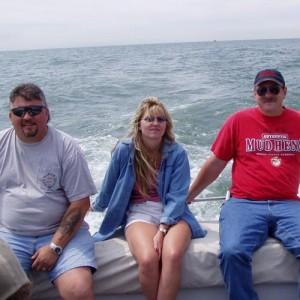 fishing-charters-fun_18