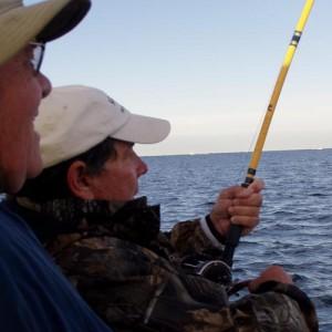 fishing-charters-fun_20