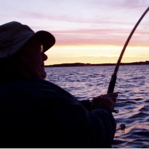 fishing-charters-fun_21