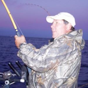 fishing-charters-fun_22