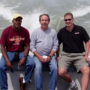 fishing-charters-fun_23