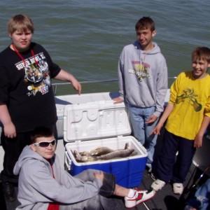 fishing-charters-fun_24