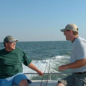fishing-charters-fun_26