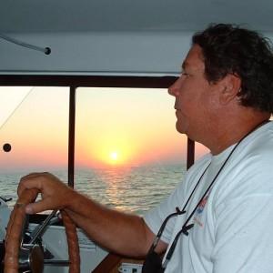 fishing-charters-fun_27