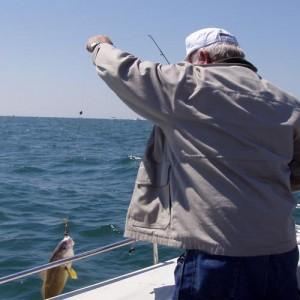 fishing-charters-fun_29