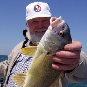 fishing-charters-fun_30