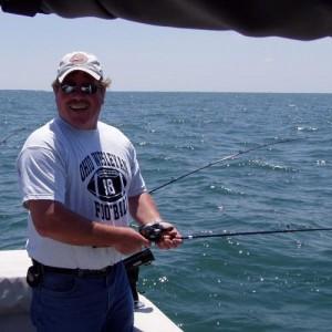 fishing-charters-fun_31