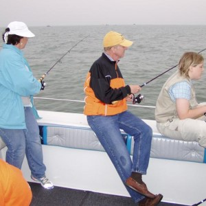 fishing-charters-fun_32