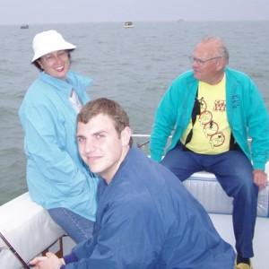 fishing-charters-fun_33
