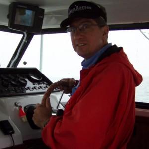 fishing-charters-fun_34