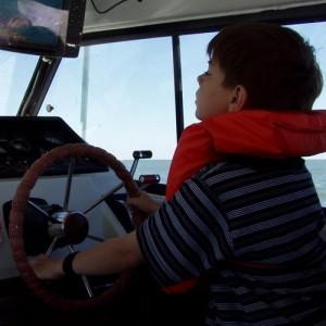 fishing-charters-fun_35