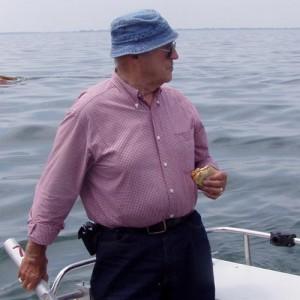 fishing-charters-fun_37