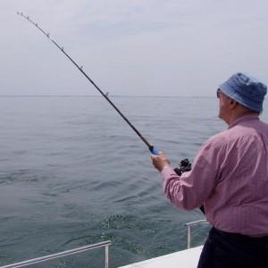 fishing-charters-fun_38