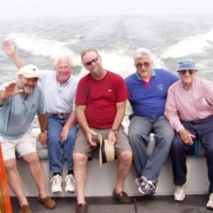 fishing-charters-fun_39