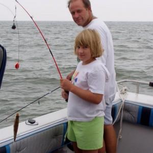 fishing-charters-fun_40