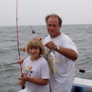 fishing-charters-fun_41
