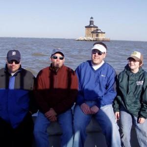 fishing-charters-fun_43
