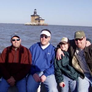 fishing-charters-fun_44