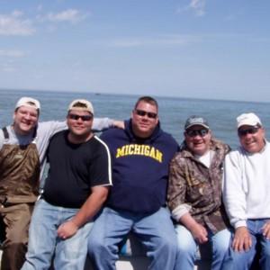 fishing-charters-fun_45