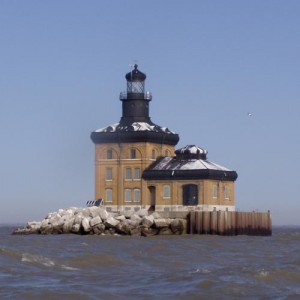 lake-erie-sights_02