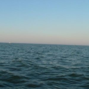 lake-erie-sights_05