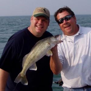 walleye-fishing_09