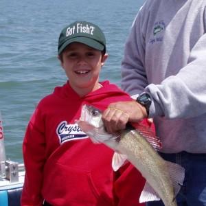 walleye-fishing_10