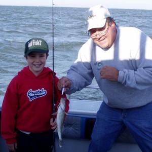 walleye-fishing_11