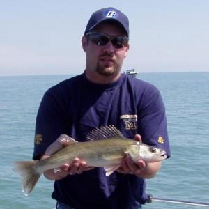 walleye-fishing_13