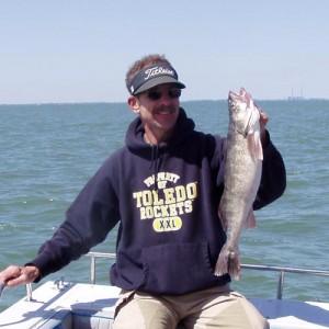 walleye-fishing_14
