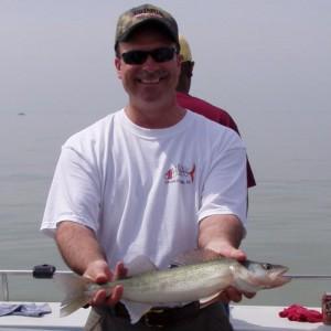 walleye-fishing_16