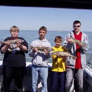 walleye-fishing_19