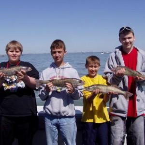 walleye-fishing_20
