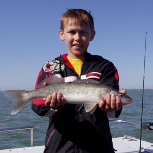 walleye-fishing_21