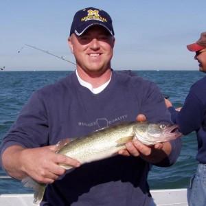 walleye-fishing_23