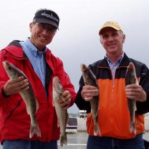 walleye-fishing_27