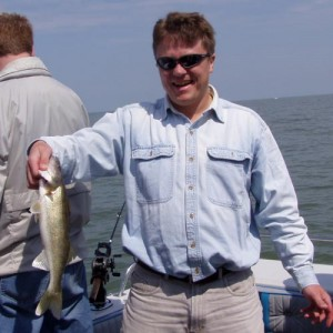 walleye-fishing_28