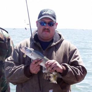 walleye-fishing_29