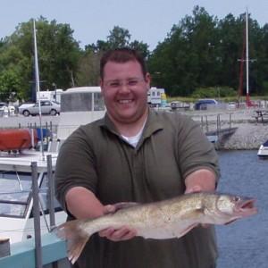 walleye-fishing_33