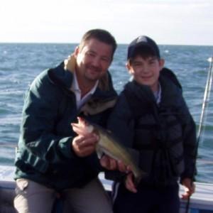 walleye-fishing_34